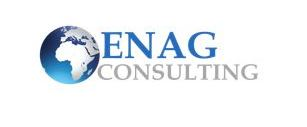WELCOME TO ENAG CONSULTING   Liberia's leading Tax, Accounting, Legal & Audit Consulting Firm